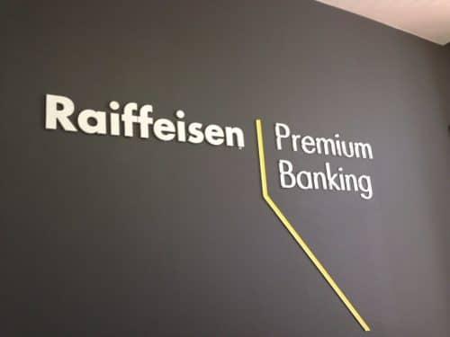 Премиум банкинг