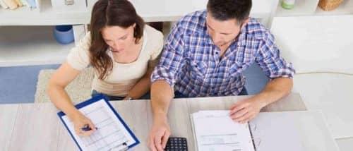 Реструктуризация кредита для физического лица в Райффайзенбанк