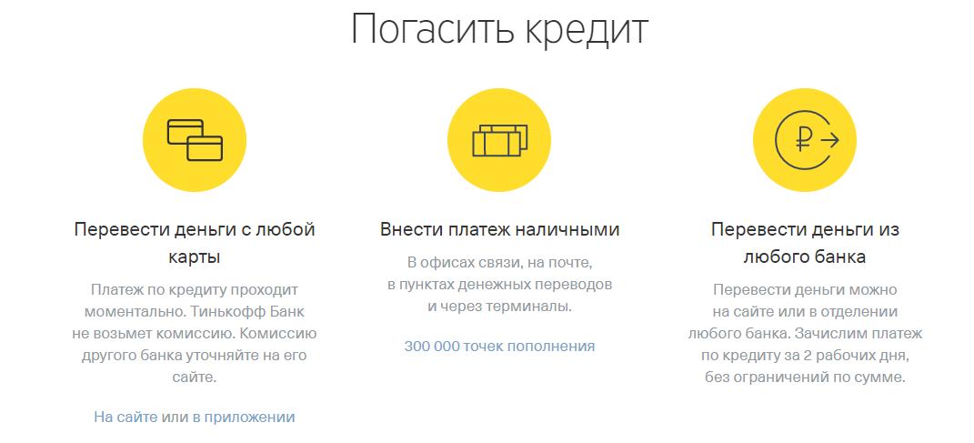 Все онлайн займы мфо рк kaspibank.kz